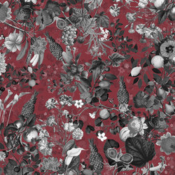 Vito Nesta | Botanica | Wall coverings / wallpapers | Devon&Devon