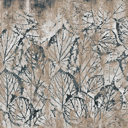 The Island | Wall coverings / wallpapers | LONDONART
