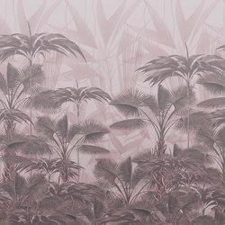 Vito Nesta | Casablanca | Revêtements muraux / papiers peint | Devon&Devon