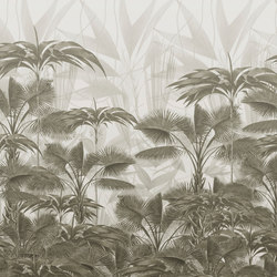 Vito Nesta | Casablanca | Wall coverings / wallpapers | Devon&Devon