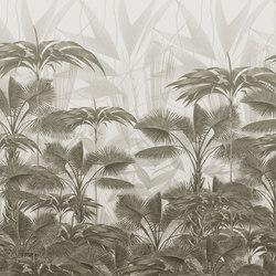 Vito Nesta | Casablanca | Revestimientos de paredes / papeles pintados | Devon&Devon