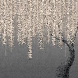 Willow | Revêtements muraux / papiers peint | LONDONART