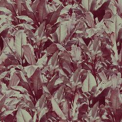 Vito Nesta | Costarica | Wall coverings / wallpapers | Devon&Devon