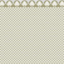 Vito Nesta | Empire | Wall coverings / wallpapers | Devon&Devon