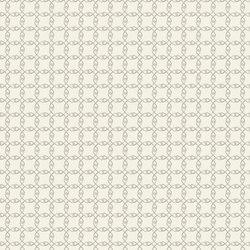 Vito Nesta | Knot | Wall coverings / wallpapers | Devon&Devon