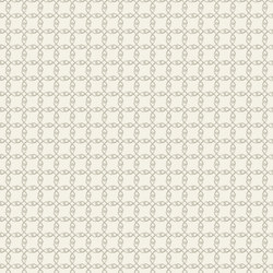 Vito Nesta | Knot | Revêtements muraux / papiers peint | Devon&Devon