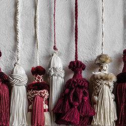 Vito Nesta | Nappine | Revêtements muraux / papiers peint | Devon&Devon