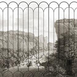 Vito Nesta | Rio | Revêtements muraux / papiers peint | Devon&Devon