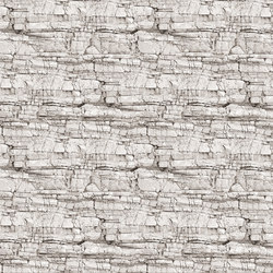 Rolling Stone | Wall coverings / wallpapers | LONDONART