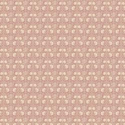 Vito Nesta | Vandevelde | Revêtements muraux / papiers peint | Devon&Devon