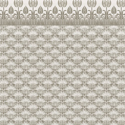 Vito Nesta | Versacrum | Wall coverings / wallpapers | Devon&Devon