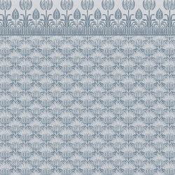 Vito Nesta | Versacrum | Wall coverings / wallpapers | Devon&Devon
