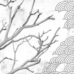 Walltree | Wall coverings / wallpapers | LONDONART