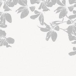 Flornaments | Wall coverings / wallpapers | LONDONART
