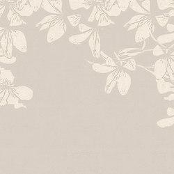 Flornaments | Revêtements muraux / papiers peint | LONDONART s.r.l.
