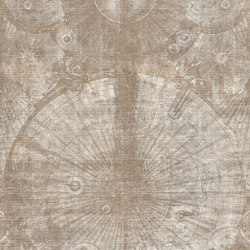 Falling Deeper | Revêtements muraux / papiers peint | LONDONART