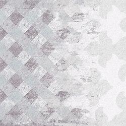 Xx | Carta parati / tappezzeria | LONDONART