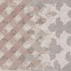 XX | Revêtements muraux / papiers peint | LONDONART