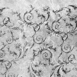 Temptation | Wall coverings / wallpapers | LONDONART