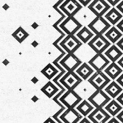 Barricade | Wall coverings / wallpapers | LONDONART