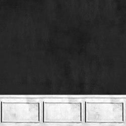 Last Dragon | Revestimientos de paredes / papeles pintados | LONDONART