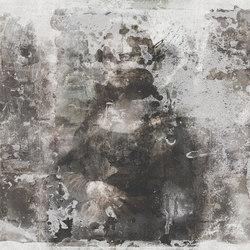 Vanity Stairs | Wall coverings / wallpapers | LONDONART