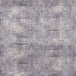 Midnight Lace | Wall coverings / wallpapers | LONDONART