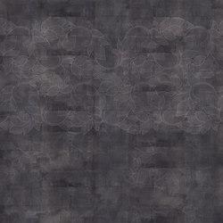 Midnight Lace | Revestimientos de paredes / papeles pintados | LONDONART