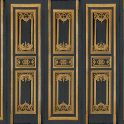 Lords Of Dogtown   Wall coverings / wallpapers   LONDONART