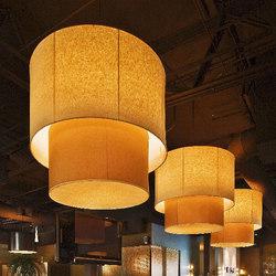 Ophelia Pendant | Iluminación general | 2nd Ave Lighting