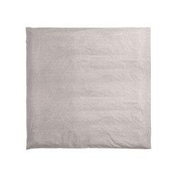 Hush Duvet Cover - Milkyway Cream 200X200 | Fundas de cama | ferm LIVING