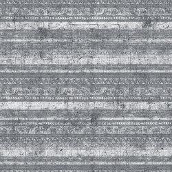 My Name Is Nobody | Wall coverings / wallpapers | LONDONART