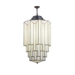 Paramount Pendant | General lighting | 2nd Ave Lighting