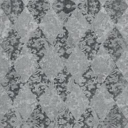 Shades Of Gray | Carta da parati / carta da parati | LONDONART