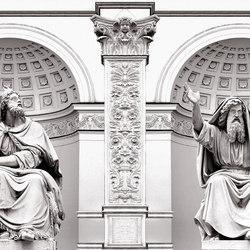 Oracle | Revestimientos de paredes / papeles pintados | LONDONART