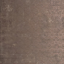 Fade | Revestimientos de paredes / papeles pintados | LONDONART