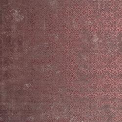 Fade | Wall coverings / wallpapers | LONDONART