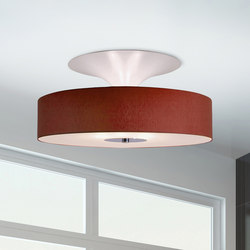 Airwave C5 XL | Ceiling lights | Ilfari