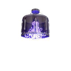 Purple Haze Pendant | General lighting | 2nd Ave Lighting