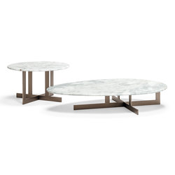 Douglas | Coffee tables | Arketipo