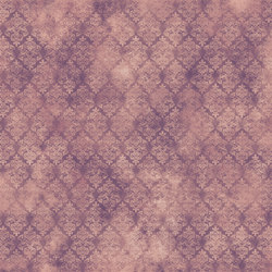Atom | Wall coverings / wallpapers | LONDONART