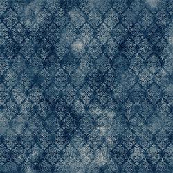 Atom | Carta parati / tappezzeria | LONDONART