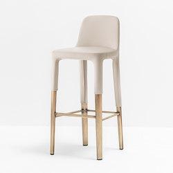 Ester Barstool 698 | Bar stools | PEDRALI
