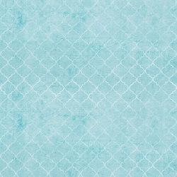 Feel So Close | Wall coverings / wallpapers | LONDONART