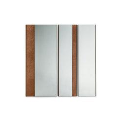 Dorian | Mirrors | Arketipo