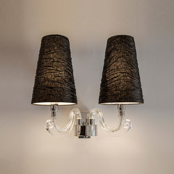 Arabian Pearls W2 | Wall lights | Ilfari