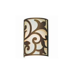 Ricardo Wall Sconce | General lighting | 2nd Ave Lighting