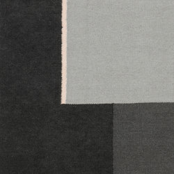 Kelim Rug Small - Section | Rugs | ferm LIVING