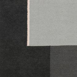 Kelim Rug Small - Section | Formatteppiche | ferm LIVING