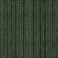 Braid Outdoor Rug | Outdoor rugs | Minotti